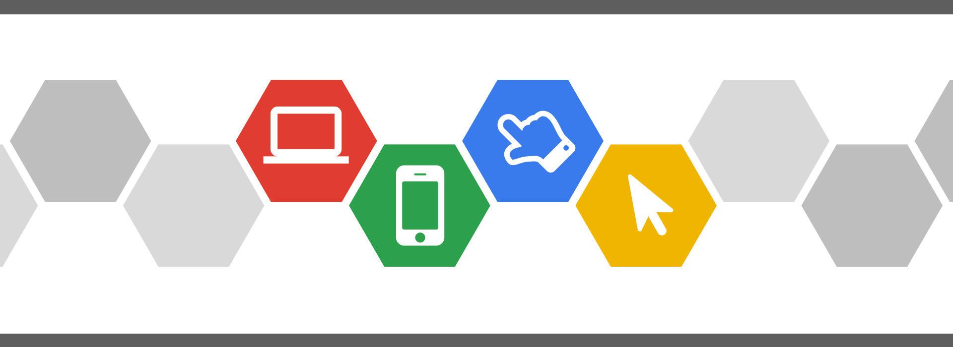 Google Cloud Platform UX with Michael Kleinerman