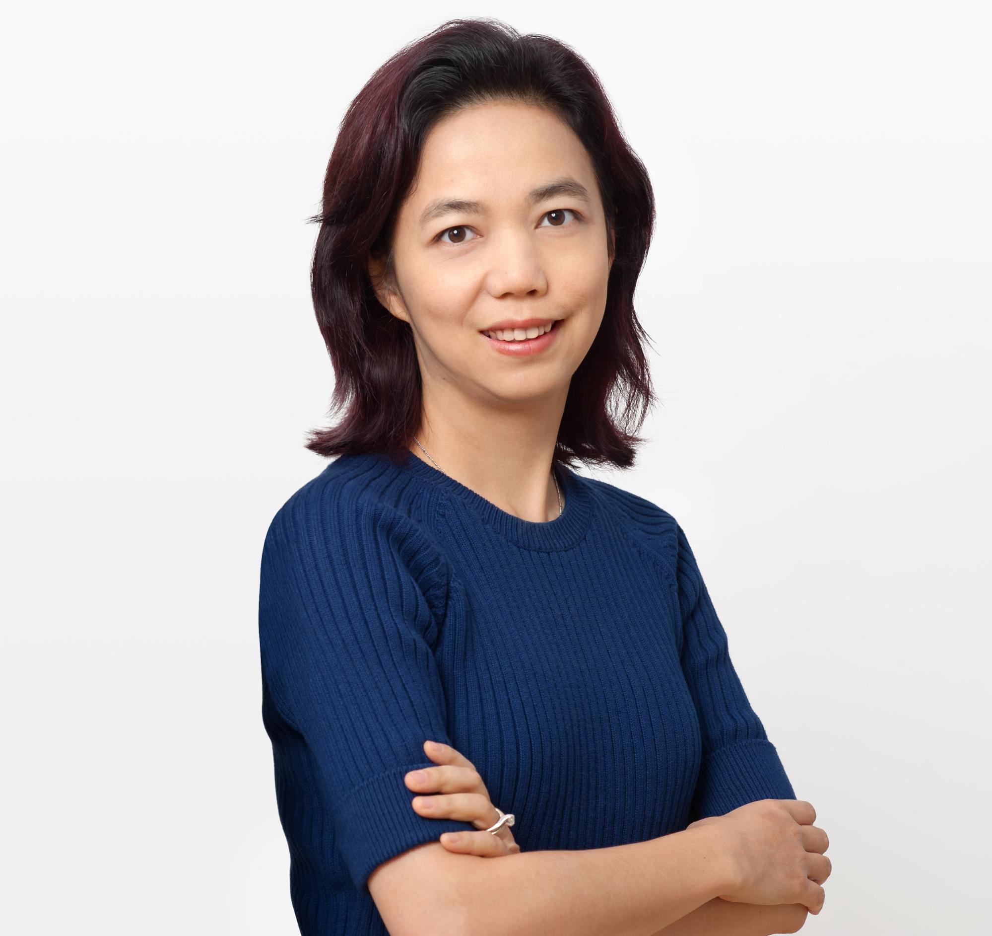 cloud ai with dr fei fei li google cloud platform podcast