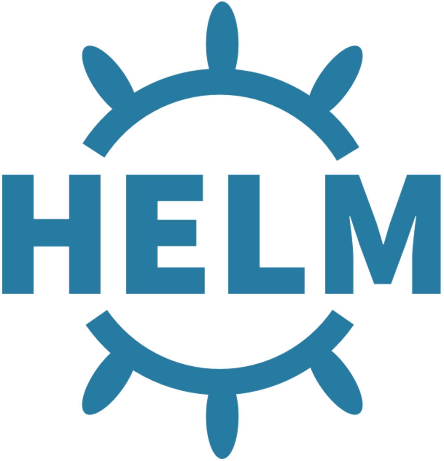 Helm with Michelle Noorali and Matthew Butcher | Google