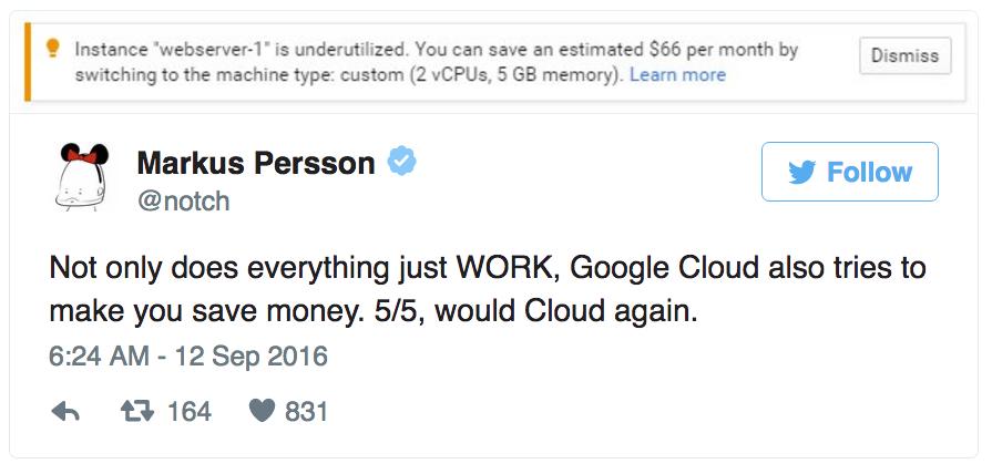 gRPC at CoreOS with Brandon Philips | Google Cloud Platform Podcast