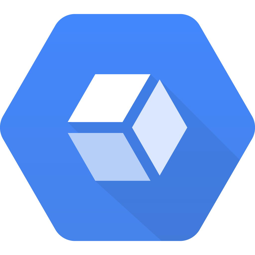 Stackdriver monitoring with aja hammerly google cloud platform question of the week biocorpaavc Image collections